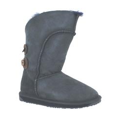 Emu Alba W10088 Casual Boots
