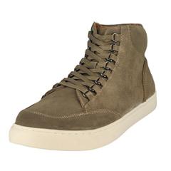 Gbx Slack Fashion Sneaker