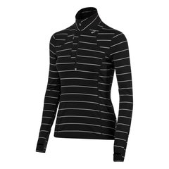 Asics Thermopolis 1/2  Zip Jacket Jacket