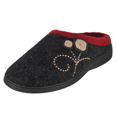Acorn Dara Slippers