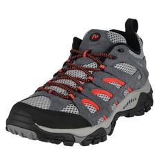 Merrell Moab Ventilator Sneakers