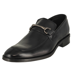 Kenneth Cole New York Gather-Ring Loafers