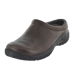 Merrell Encore Nova 2 Clogs