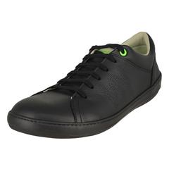 El Naturalista Mateo N206 Fashion Sneaker