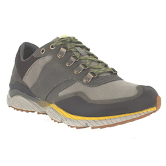 Merrell Allout Evade Fashion Sneaker