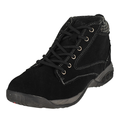 Therafit Dakota Ankle Hi Boot