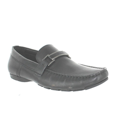 Kenneth Cole Private Is-Land Loafers