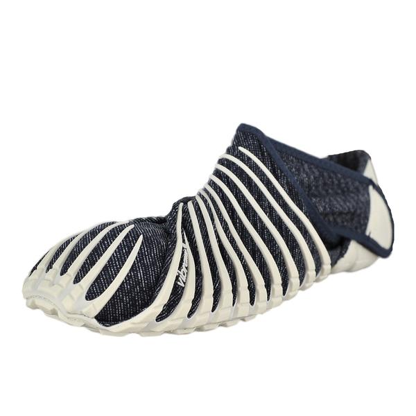Vibram Furoshiki Yoga-Fitness Shoe