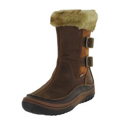 Merrell Decora Chant Waterproof Winter Boot