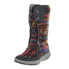 Merrell Pechora Sky Winter Boot