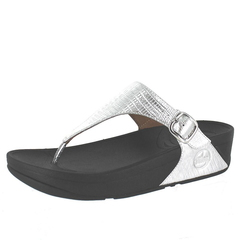 Fitflop The Skinny Flip-Flop