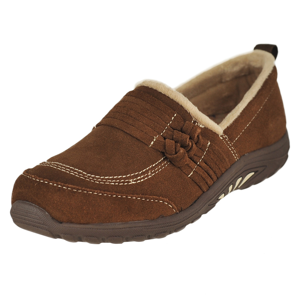 Skechers Reggae Fest-Loungy Slippers