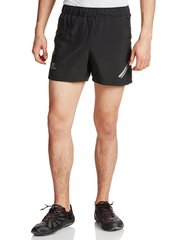 Salomon Agile Short M Shorts