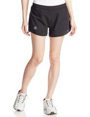 Salomon Agile Short W Shorts