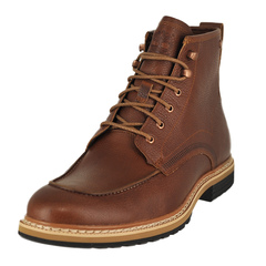 Timberland West Heaven Moc-Toe 6 In Wp Ankle Hi Boot