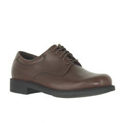 Rockport Margin Oxfords