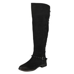 Tamaris Pantin Knee-High Boot