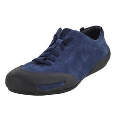 Camper Peu Senda Fashion Sneaker