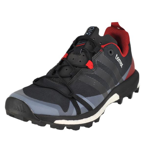Adidas Terrex Agravic Hiking Shoe