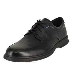 Rockport Dressports 2 Lite Apron Toe Oxfords