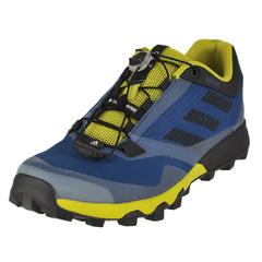 Adidas Terrex Trailmaker Trail Runner