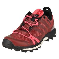 Adidas Terrex Agravic Gtx Trail Runner