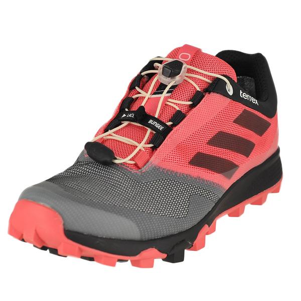 Adidas Terrex Trailmaker Gtx Trail Runner