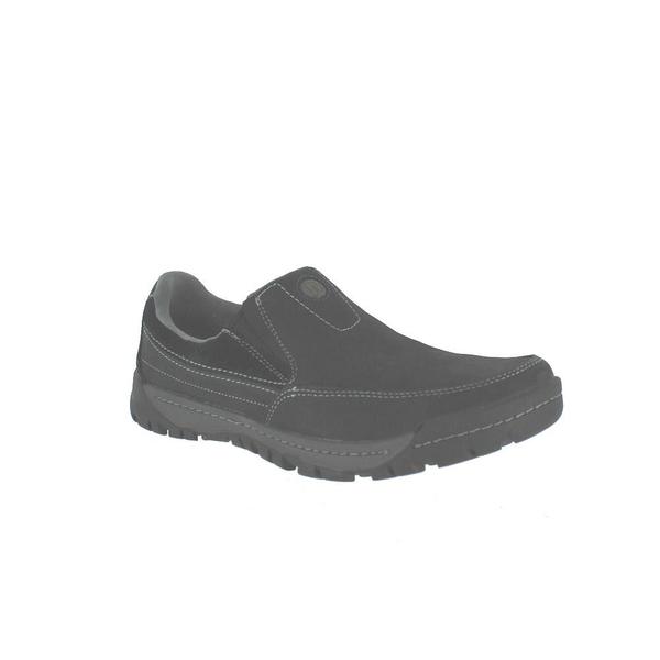 Merrell Traveler Rove Loafers