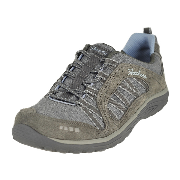 Skechers Reggae Fest-Escondido Walking Shoe