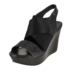 Reaction Sole-Less 2 Wedges