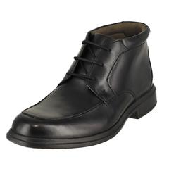 Bostonian Tifton Top Chukka Boot