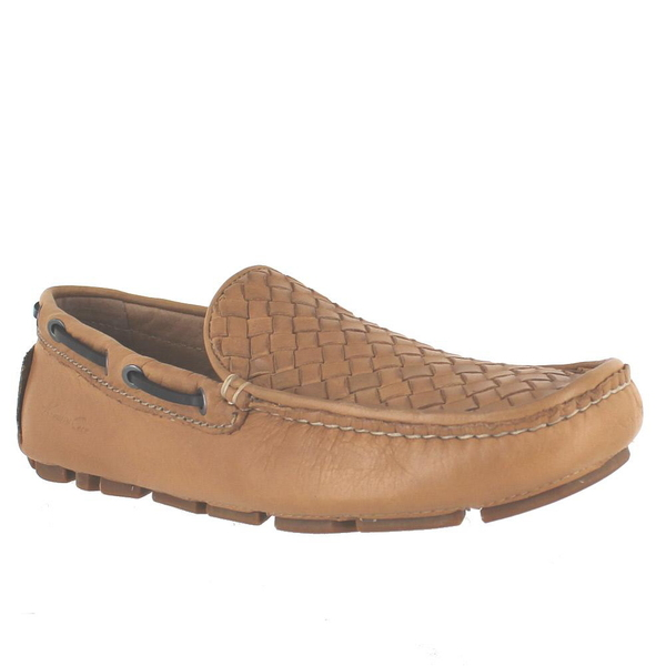 Kenneth Cole Picture Perfect Loafers