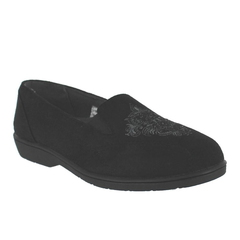 Propet Sutton Slip-On