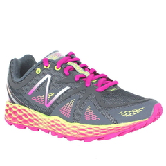 New Balance Wt980 Trail Runner
