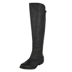 Blowfish Amore Knee-High Boot