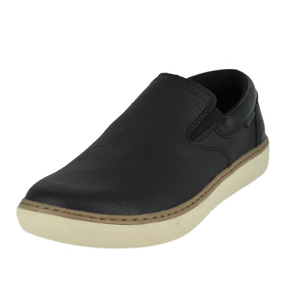 Skechers Palen-Cleren Loafers