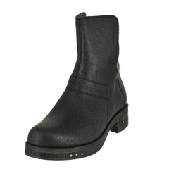 Caterpillar Pixley Chelsea Boot