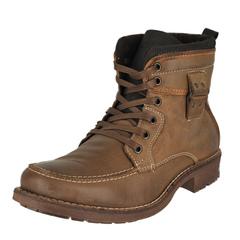 Gbx Tate Ankle Hi Boot
