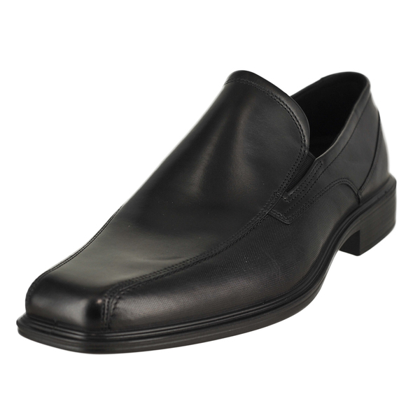 Ecco Johannesburg Slip-On Loafers