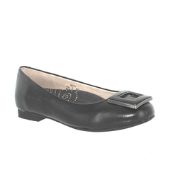 Propet Julia Slip-On