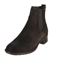Cobb Hill Christine Chelsea Boot