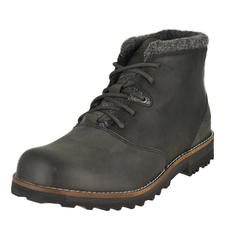 Keen The Slater Wp Winter Boot