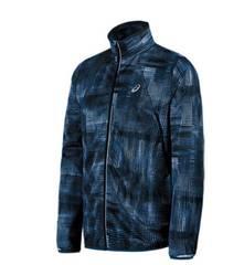 Asics Lightweight Woven Jacket Jacket