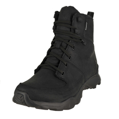The North Face Thermoball Versa Chukka Boot