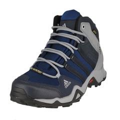 Adidas Ax2 Mid Gtx Hiking