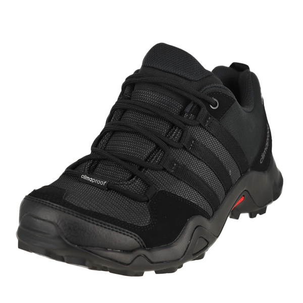 Adidas Ax2 Cp Hiking Shoe