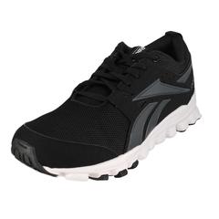 Reebok Hexaffect Sport Running