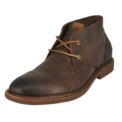Bass Bennett Chukka Boot