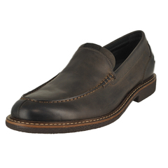 Bass Buckley Loafers