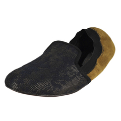 Daniel Green Lucca Slippers